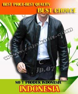 gambar jaket turing on ... touring |jaket kulit wanita |jaket kulit garut |jaket motor |gambar