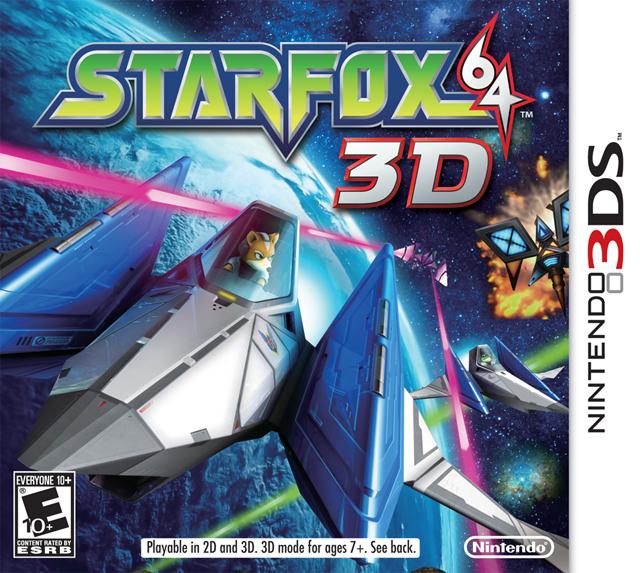 Star+Fox+64+3D.jpg