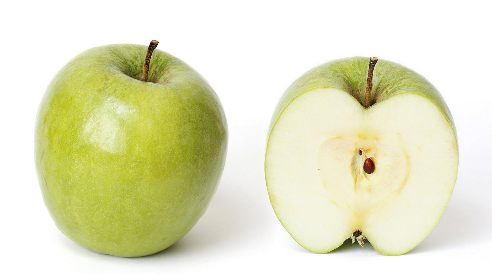 Peron Fruta