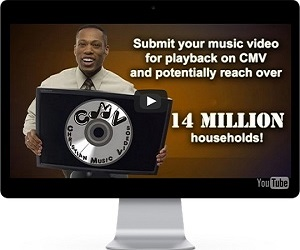 GregoryD and Company TV Airplay Campaign At: http://www.devinejamz.net/#!tv-airplay/c1vyd