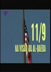 Baixe imagem de GNT – 11/09 Na Visão Da Al Qaeda (Legendado) sem Torrent