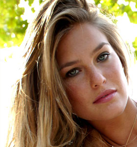 Bar+Refaeli+Lips+photo+pics+collection-1.jpg