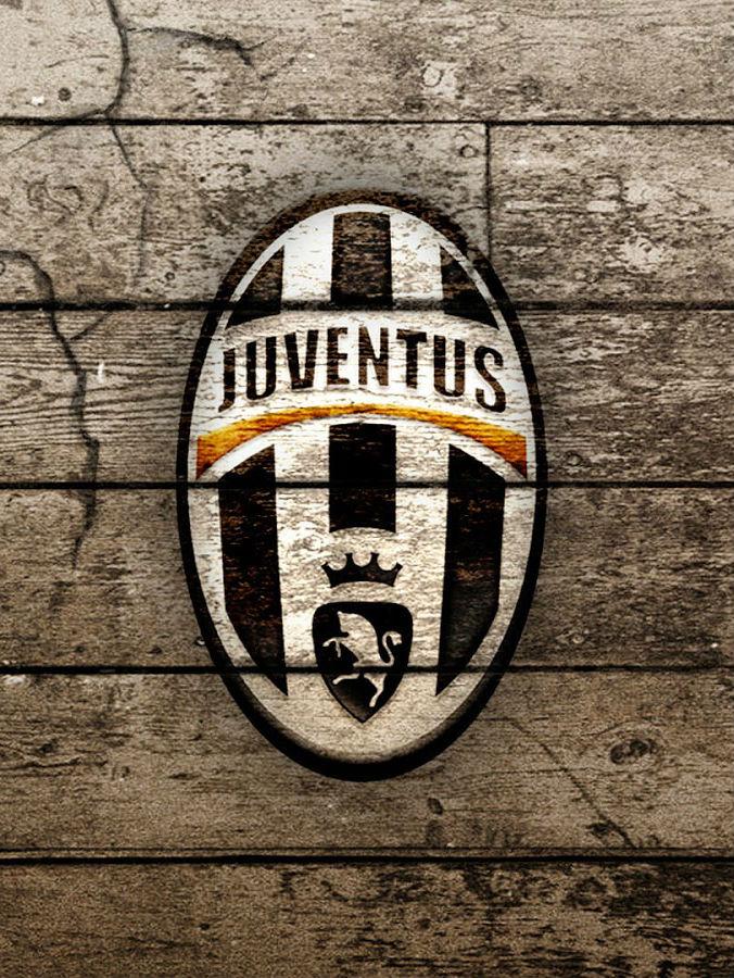 Juventus f c wallpaper free mobile
