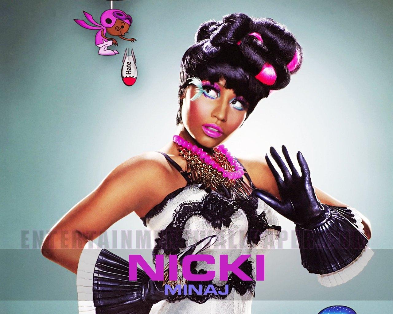 http://4.bp.blogspot.com/-1VfXDZ_I3SE/T8N2HOvR3pI/AAAAAAAAAO4/JmXupGMx_FE/s1600/Nicki+Minaj+wallpapers+9.jpg