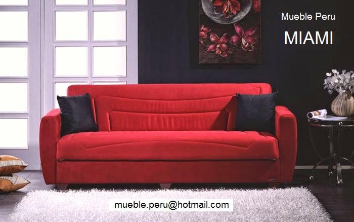 Muebles Muebles de sala, Muebles de habitación u - imagenes de muebles de sala