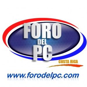 www.forodelpc.com