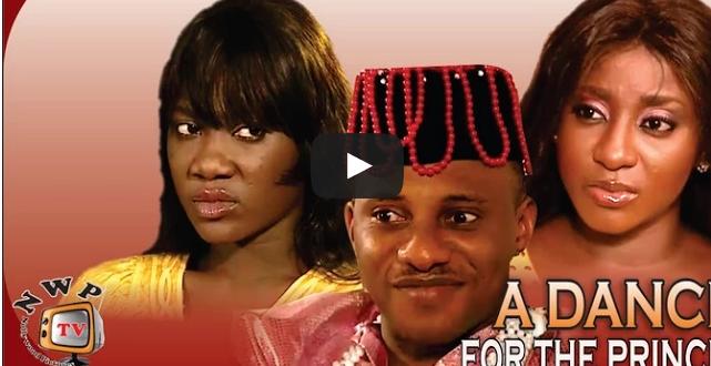 Latest Nigerian Nollywood Movies - naijapals.com