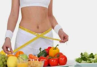 cara diet yang baik sehat dan cepat,diet yang baik dan benar,baik dan alami,untuk pria,remaja,