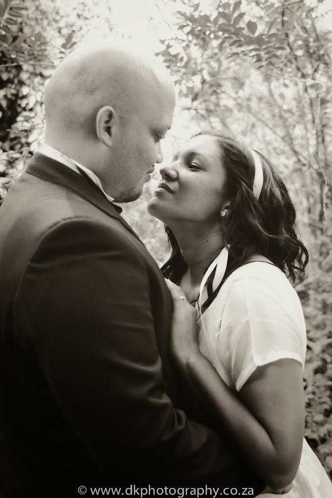 DK Photography DSC_3673 Preview ~ Karin & Shawn's Wedding in Hazendal Wine Estate, Stellenbosch  Cape Town Wedding photographer