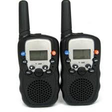 walkie talkie dealers/suppliers - Max Wireless