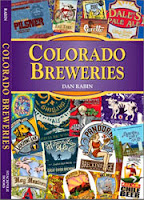 Colorado Breweries - book