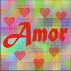 Frase Amor