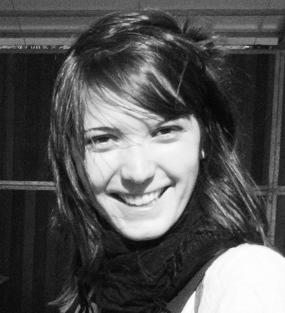 Aroa Velasco