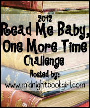 Reread Challenge