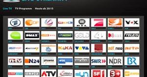 fernsehen gratis ohne anmeldung