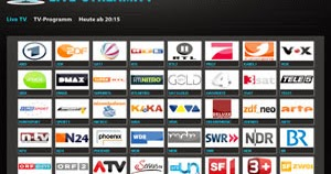 live tv ohne anmeldung