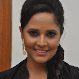 Anasuya latest Stills at legend Audio launch (17)