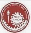NIFFT Logo