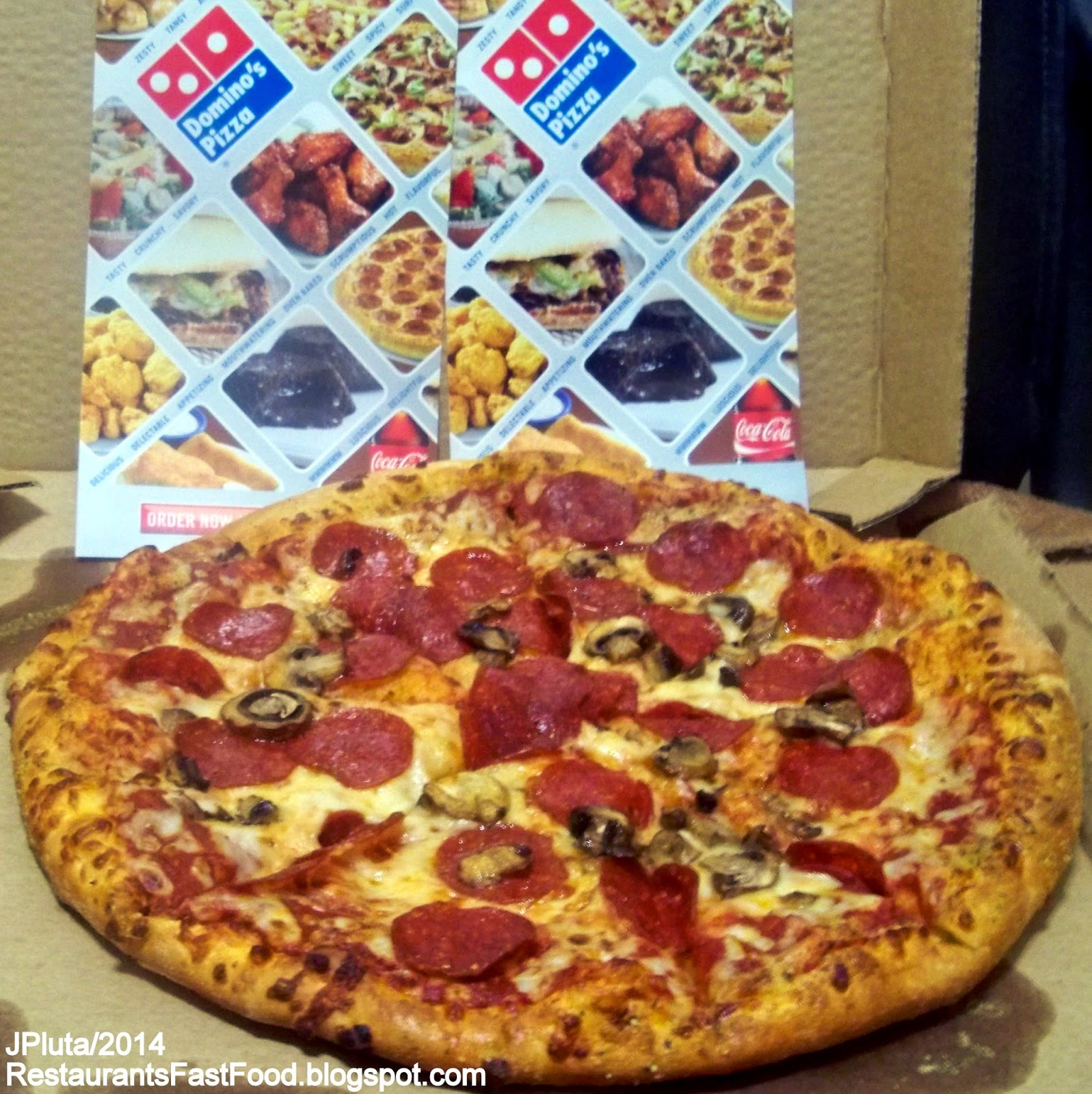 restaurant fast food menu mcdonald s dq bk hamburger pizza mexican domino s miami florida pizza delivery store 1638 ne 164th st miami fl 33162 domino s pizza delivery miami fl