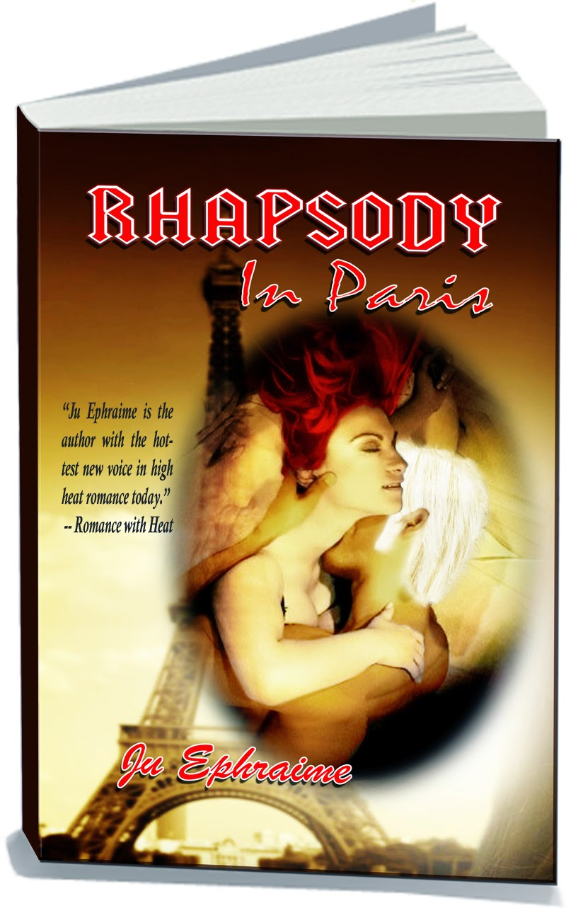 http://www.amazon.com/Rhapsody-Paris-LaCasse-Book-4-ebook/dp/B00LAECDTQ/ref=sr_1_1_title_0_main?s=books&ie=UTF8&qid=1405559127&sr=1-1&keywords=ju+ephraime
