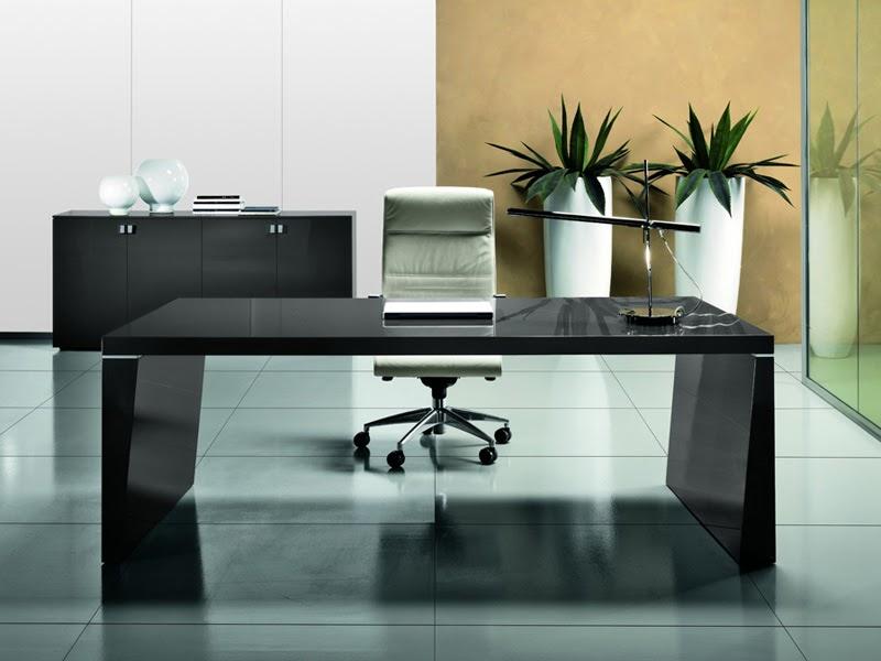C mo decorar una oficina ideas para decorar dise ar y for Ideas para decorar oficina