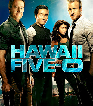 Hawaii Five-0 2010 S06