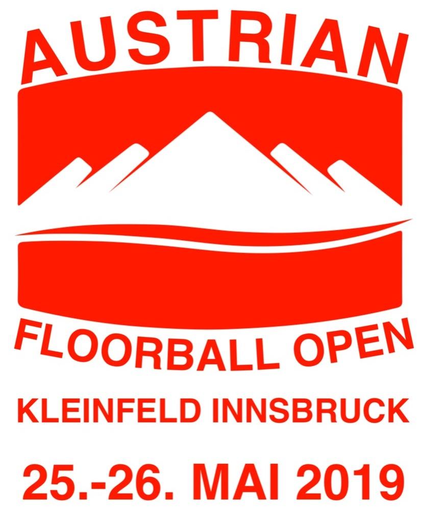 Austrian Open 2019