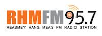 RHM Radio