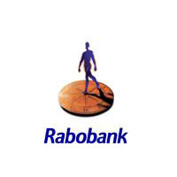 Rabobank