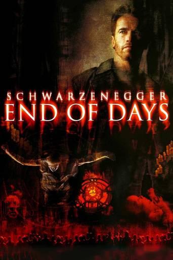 End of Days (1999) tainies online oipeirates
