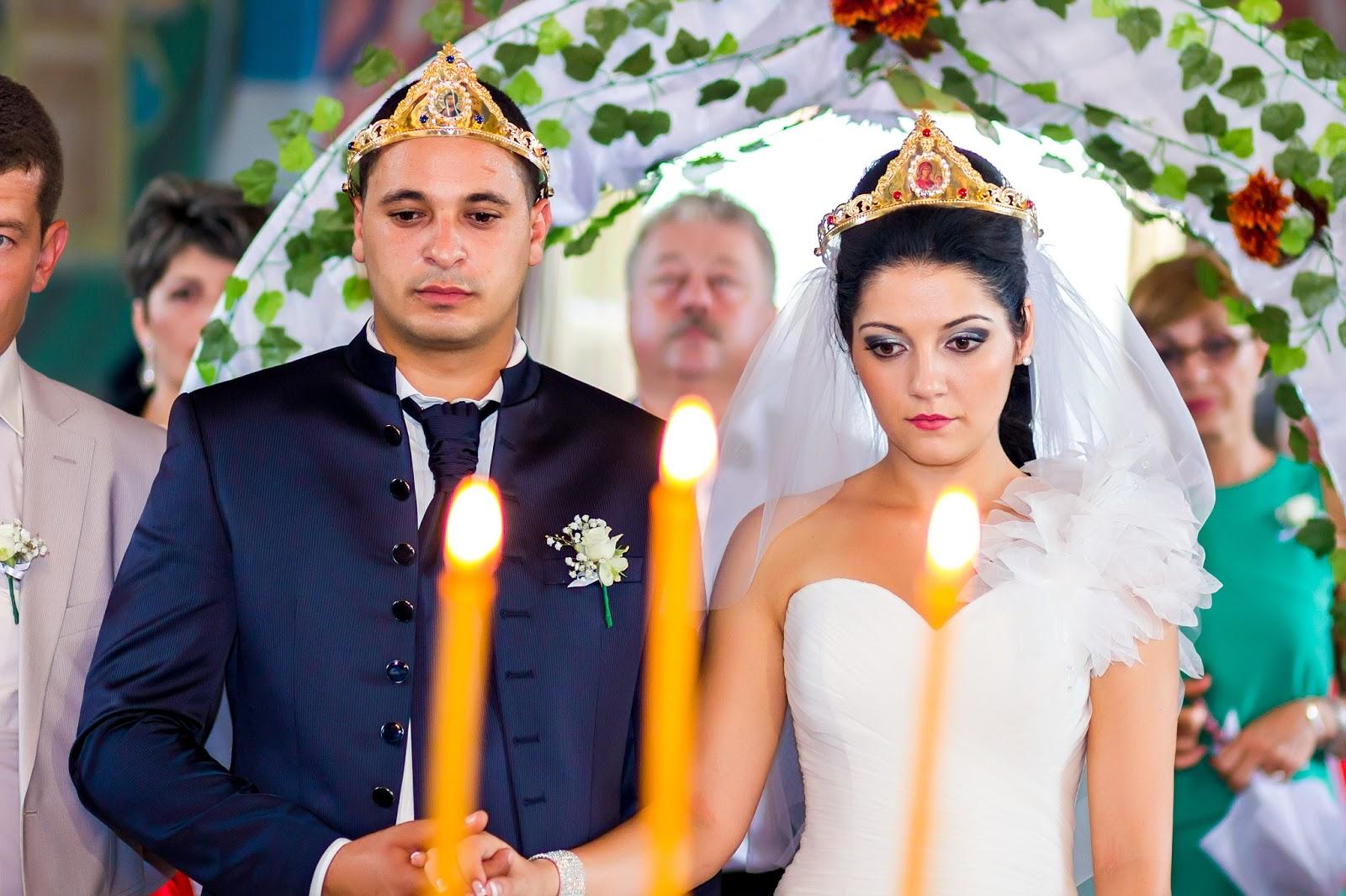 nunti dambovita