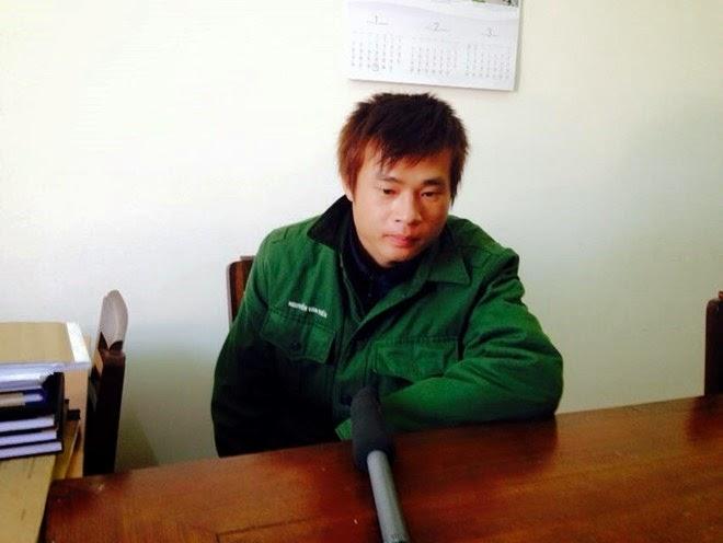 """Gia Lai: Vụ án mạng nghiêm trọng tại Đức Cơ - Thưởng """"nóng"""" đội phá án"""