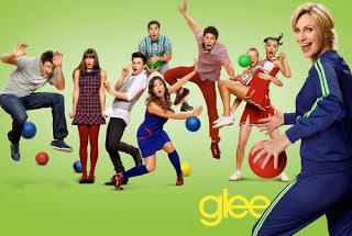 Glee 4×16