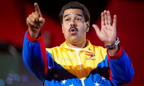 http://4.bp.blogspot.com/-1Vx5WT8LamA/UwgoCvaM-4I/AAAAAAAAAoA/ZKttq5qvKws/s1600/Nicolas-Maduro.jpg