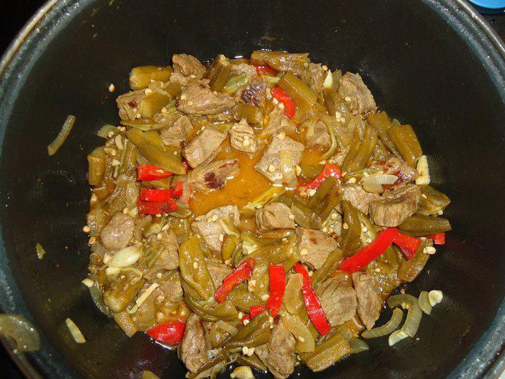 Image Result For Receta De Cocina Quim O