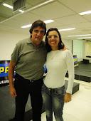 Dr. Turíbio Fisiologista em SP