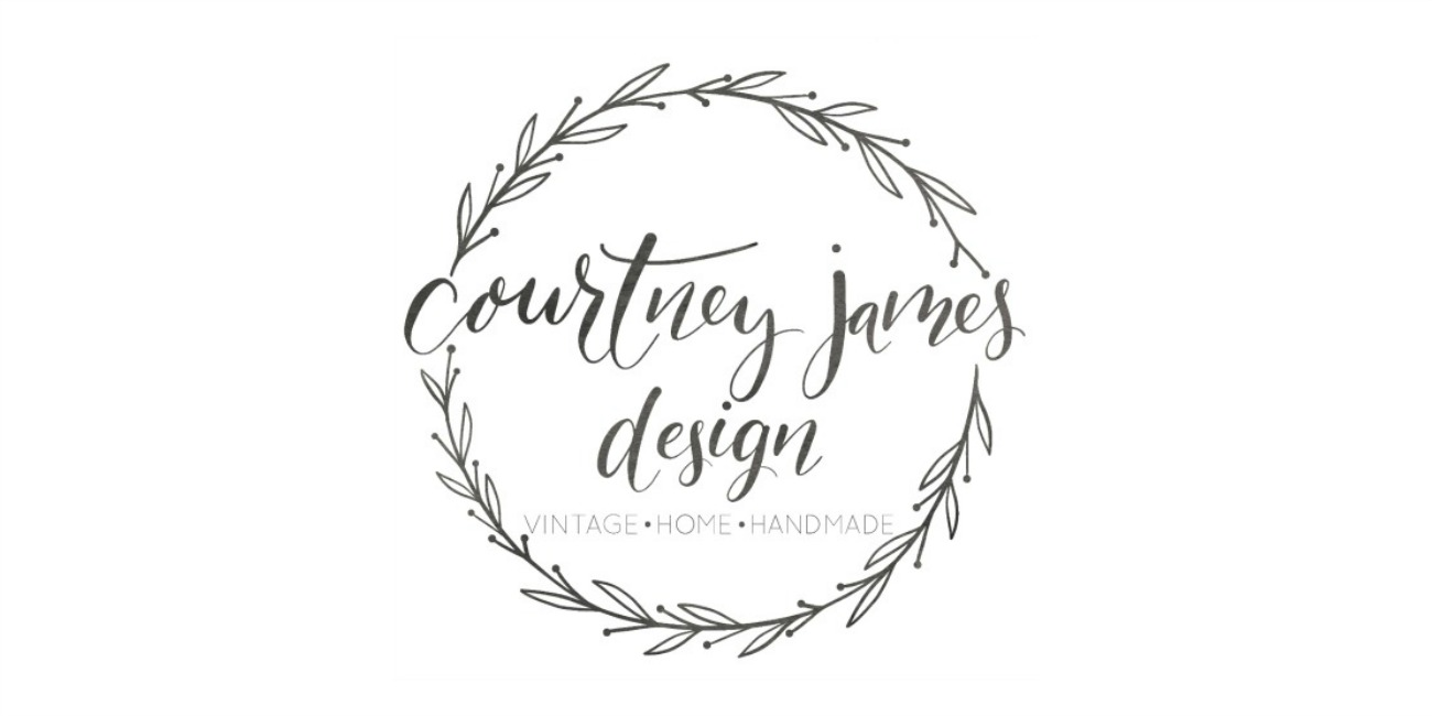 Courtney James Design