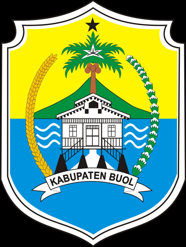 Pengumuman CPNS Kabupaten Buol - Sulawesi Tengah