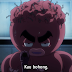 Hunter X Hunter Episode 123 Subtitle Indonesia