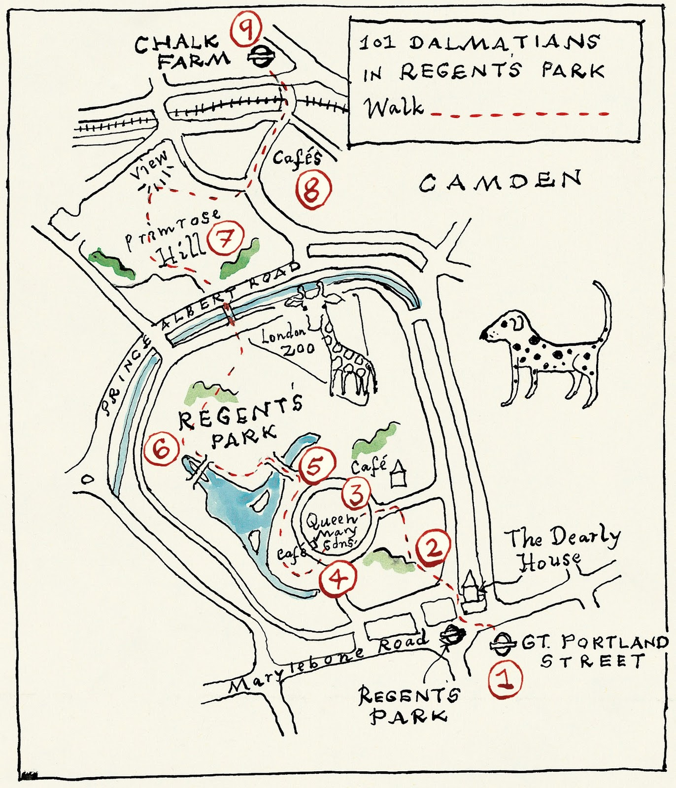 1000  images about Hand Drawn Maps on Pinterest | Wedding maps ...