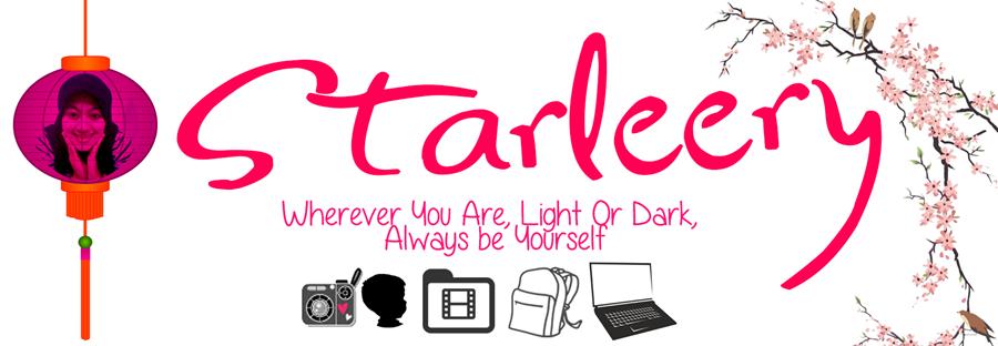 starleery