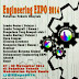 Engineering Expo  2014