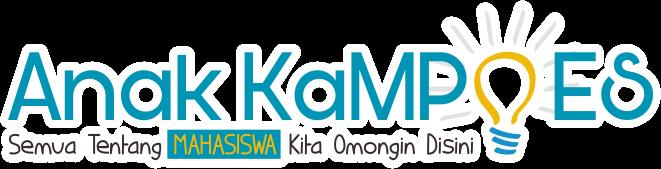 anakkampoes.com
