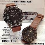 Fossil L06