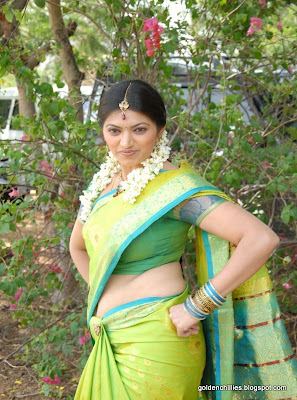 hot telugu actress photos,telugu actress hot gallary,actress hot photos gallary