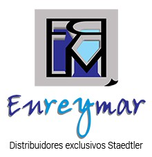 ENREYMAR