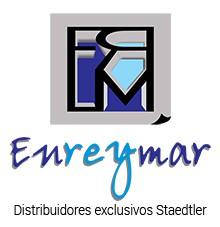 ENREYMAR