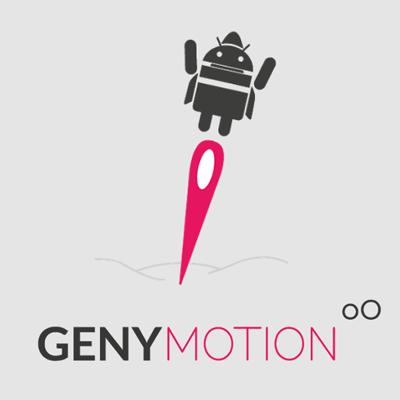 Genymotion скачать на русском бесплатно - фото 8