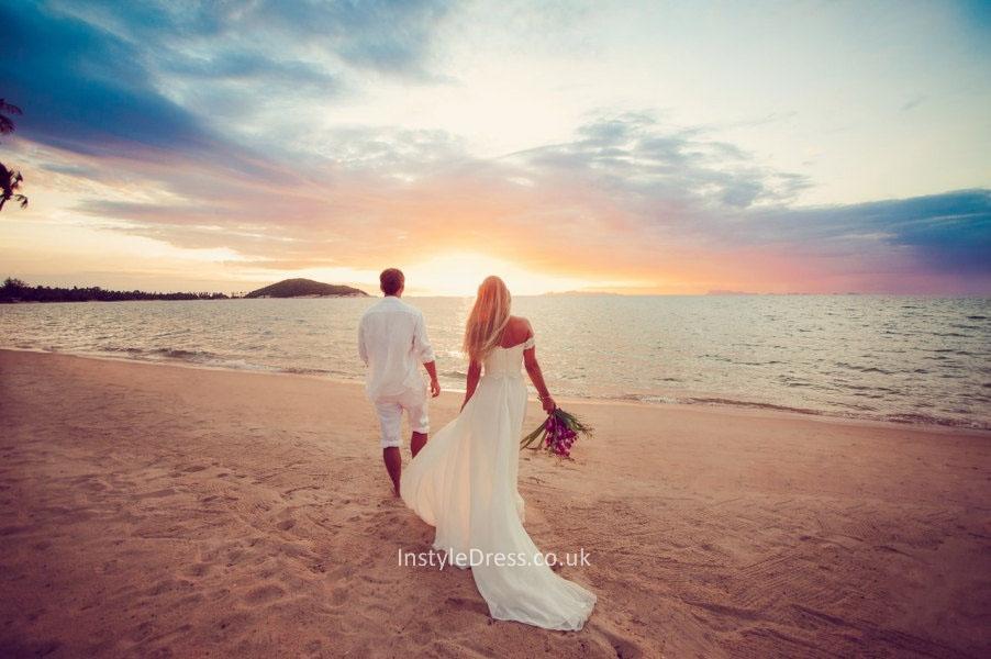 Matrimonio Sulla Spiaggia Uomo : Cosa indossare per il matrimonio sulla spiaggia
