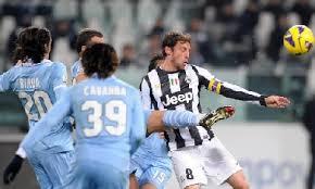 Lazio-Juventus-serie-a-posticipo